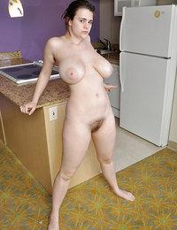 Hot Mature pics