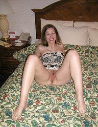 Mature women pics