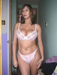 hot mom pics
